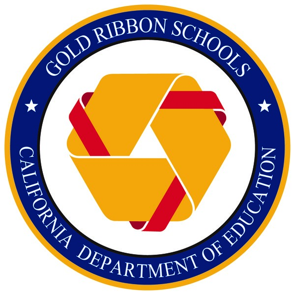goldribbonlogo.jpg